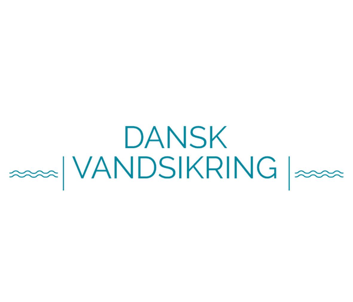 Dansk Vandsikring