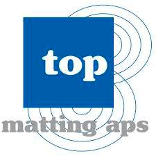 Top Matting
